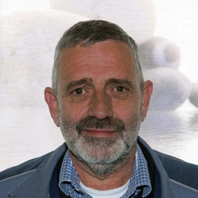 <b>Ulrich Finkbeiner</b> - ulrich-finkbeiner